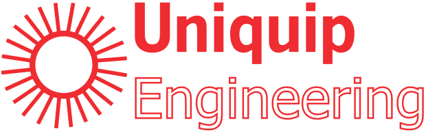 Uniquip Engineering