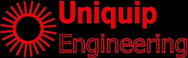 Uniquip Engineering